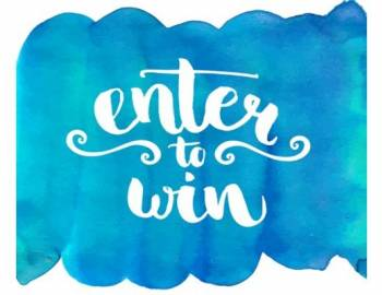 Enter to Win a Free Kiawah Island Vacation