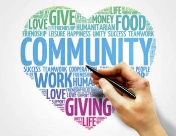 Season of Giving Charleston and Kiawah Island