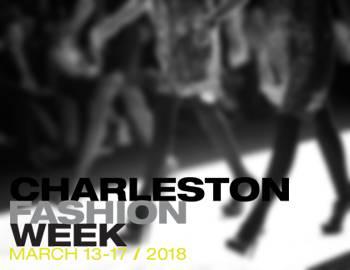 2018 Charleston Fashion Week