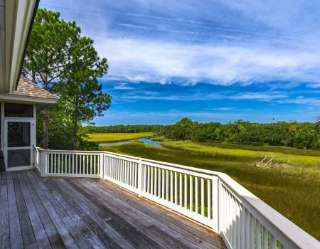 63 ocean course drive vacation rental