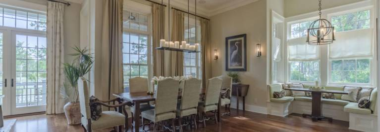 Southern Style Interior Design interior design trends 2017: southern style, home decor and more