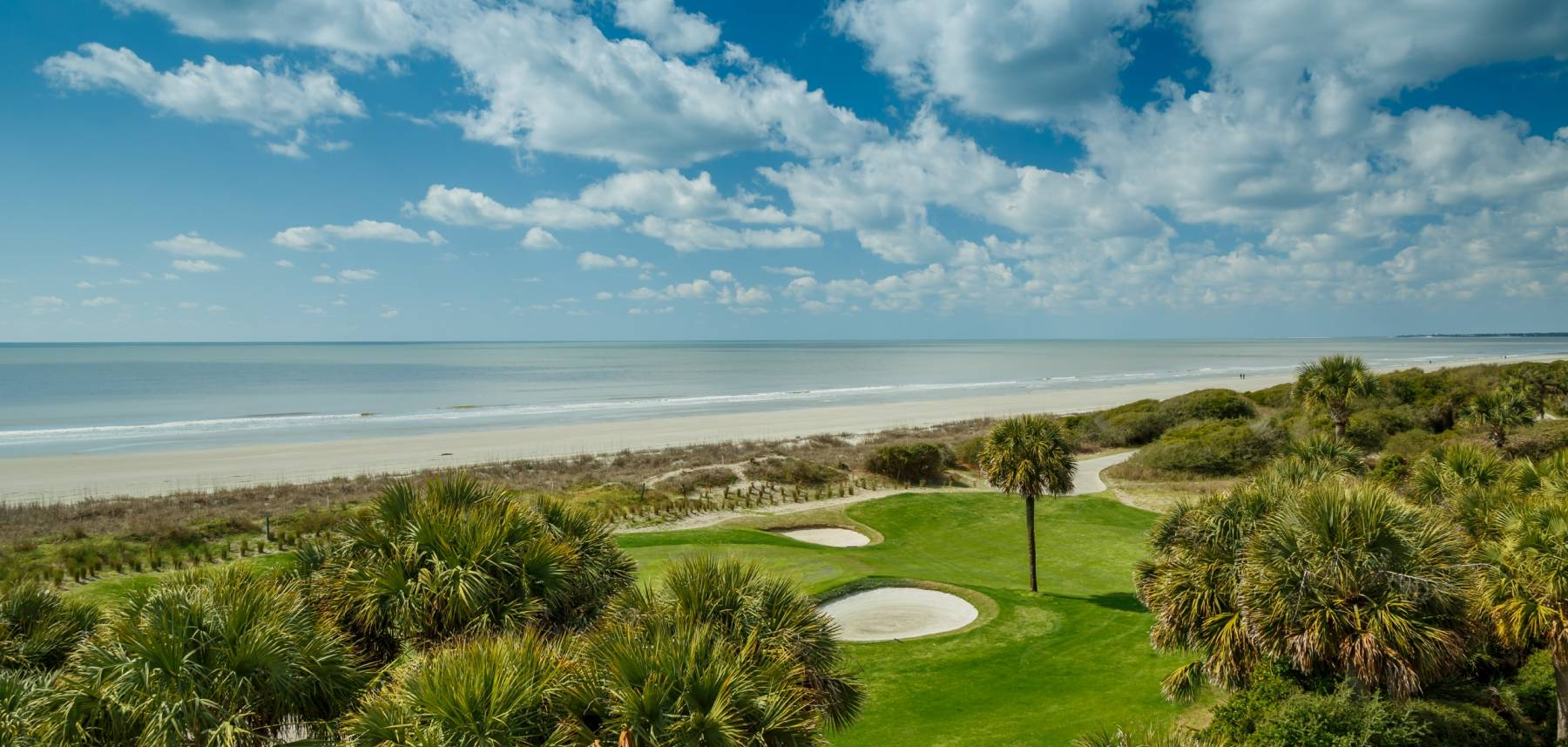 9 Nicklaus Lane, Kiawah Island Vacation Rental