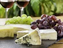 2018 Charleston Wine and Food