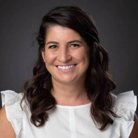 Christina Kandrac