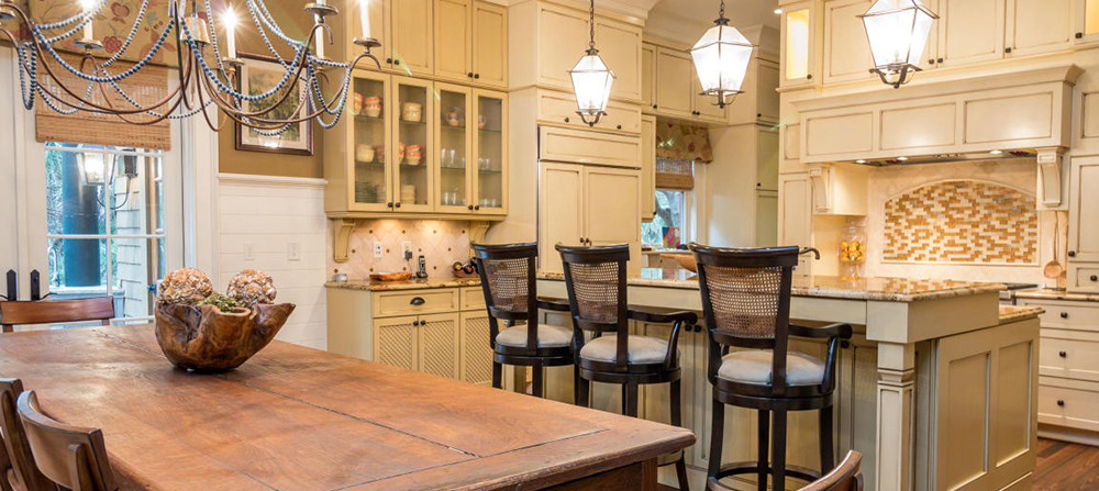 southern home interiors interior design trends 2017 southern style home decor and more akers ellis real estate rentals 3923