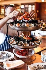 hanks seafood charleston restaurant