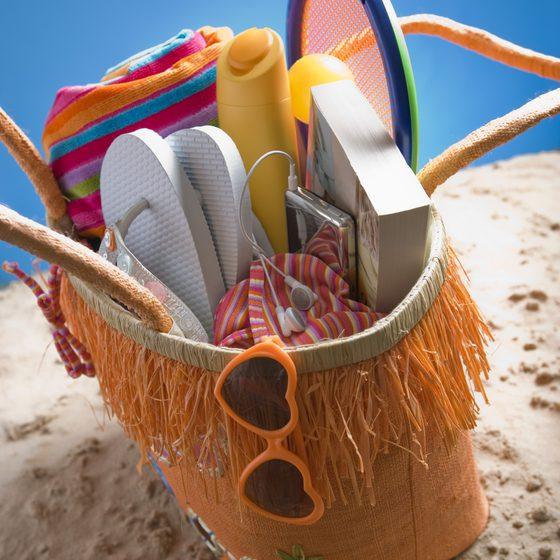 vayk beach gear rentals